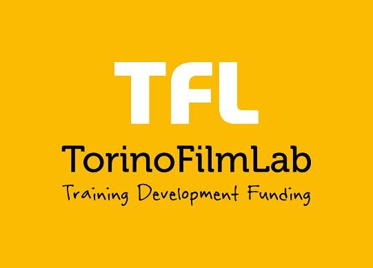 """Panel """"Co nowego w TorinoFilmLab""""?"""