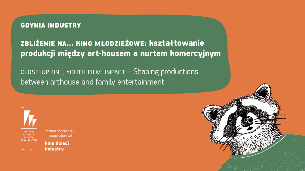 Zbliżenie na… kino młodzieżowe: kształtowanie produkcji między art-housem a nurtem komercyjnym