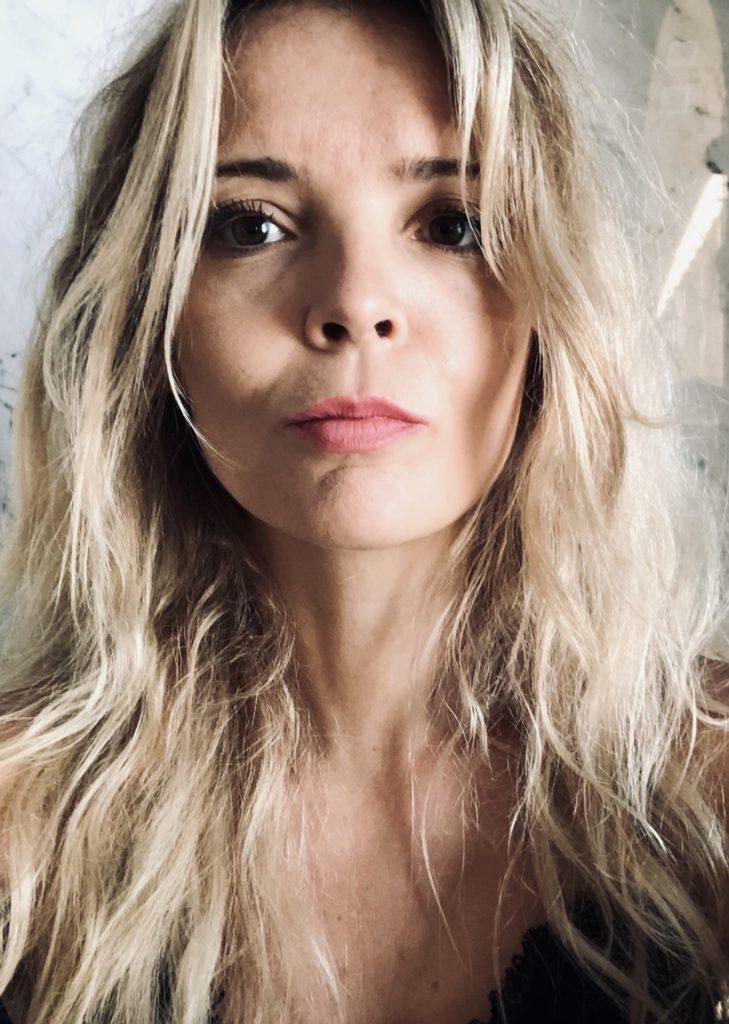 Agnieszka Kot