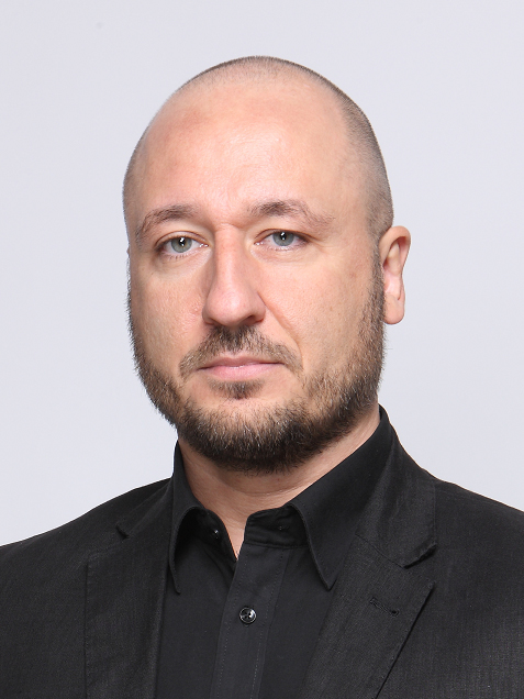 Michał Otłowski