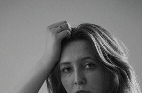 Alicja Sokół
