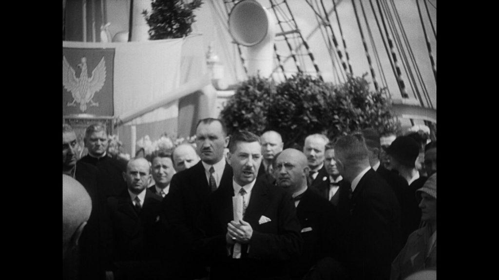 Eugeniusz Kwiatkowski. Mąż stanu