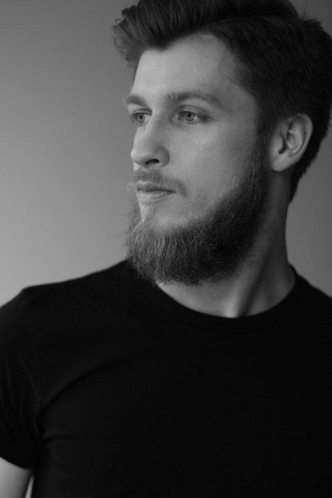 Bartosz Brzeziński
