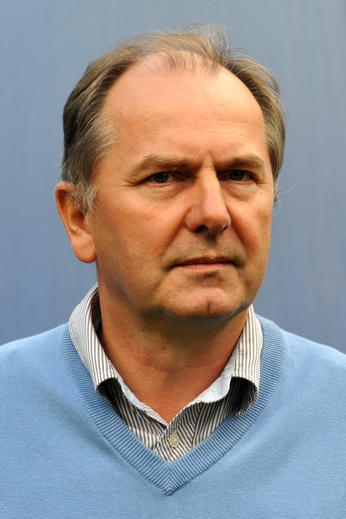 Mirosław Bork