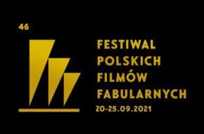 46. FPFF w Gdyni: kino plus online