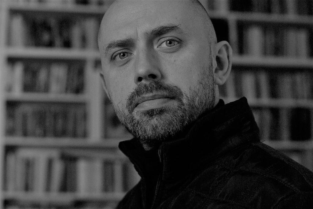 Bartosz Blaschke