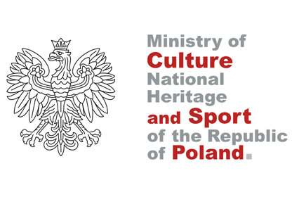 Ministry of Culture, National Heritage and Sport
