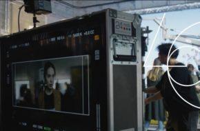 Etyka i dobre praktyki w branży filmowej