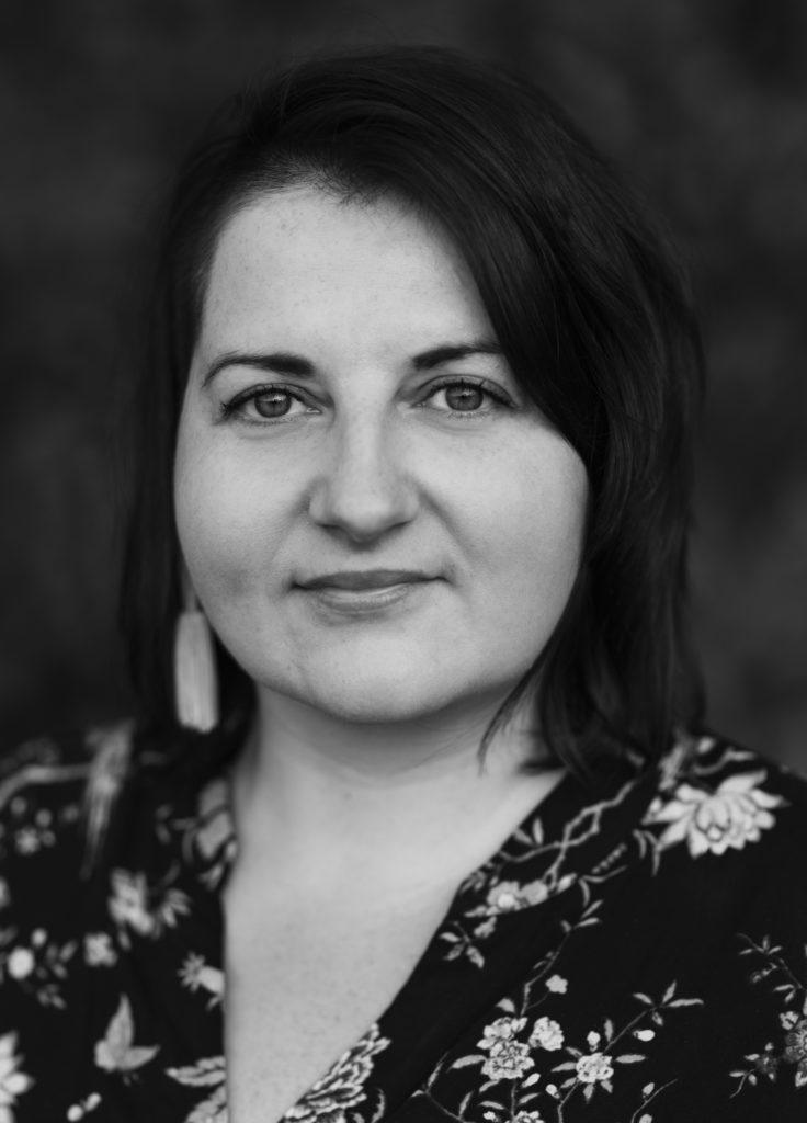 Katarzyna Hardej
