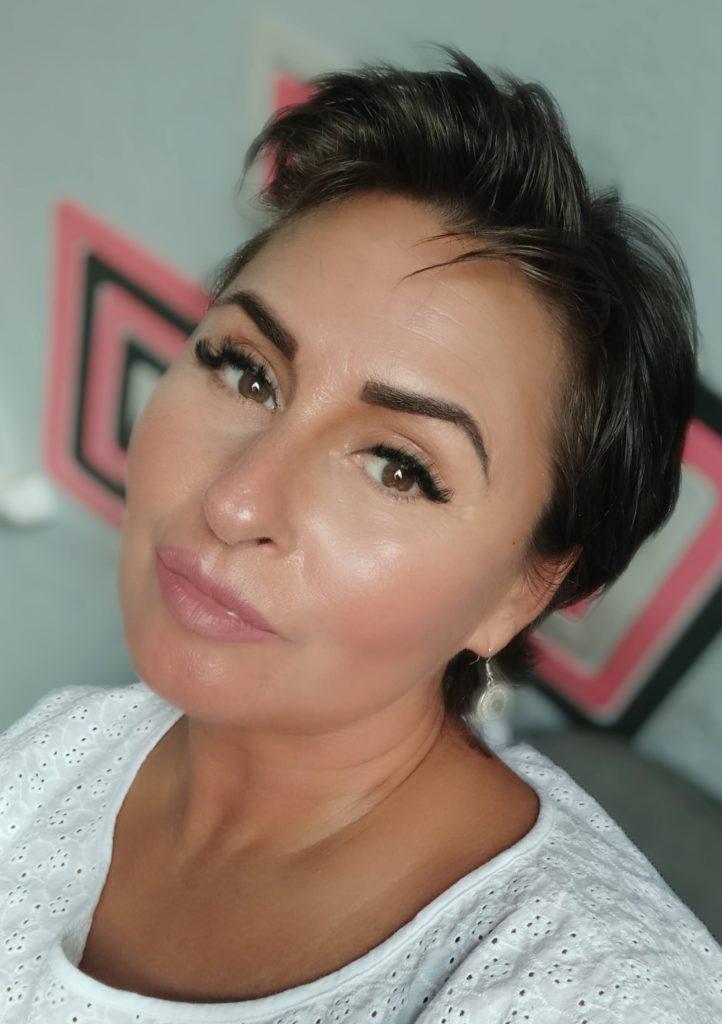 Kasia Watkowska