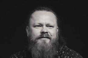 Piotr Stelmaszczuk