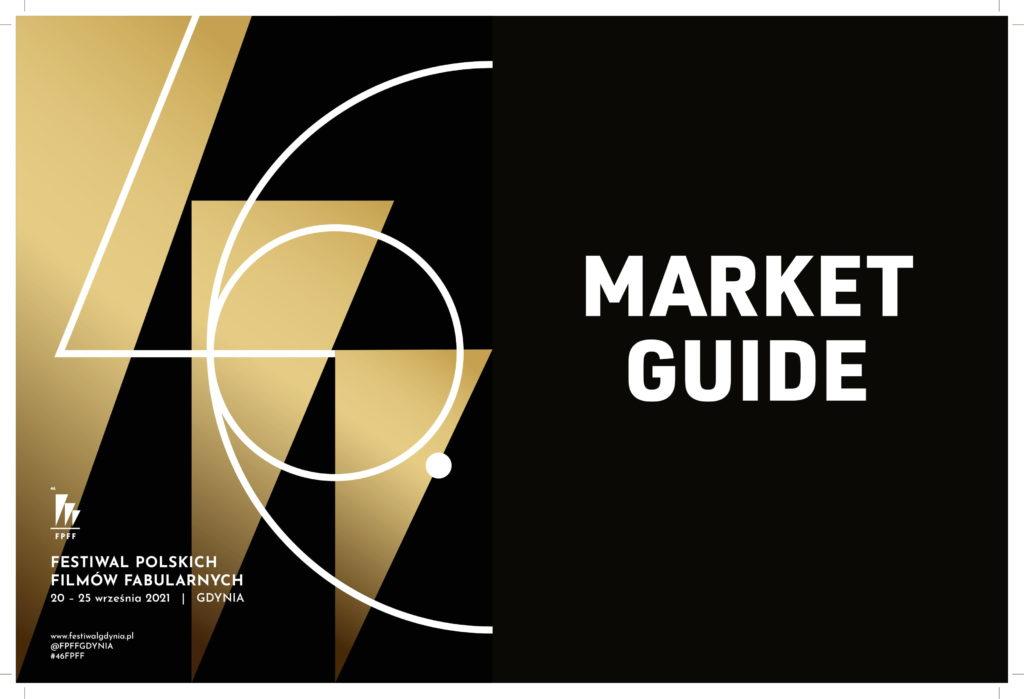 Market Guide 46. FPFF