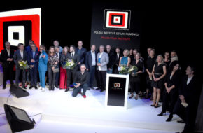 Polish Film Institute Awards Ceremony