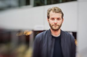 Magnus von Horn: Film to także siła destrukcyjna